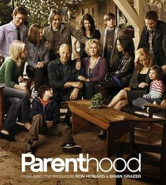 Parenthood. This show addressees the real issues and keeps it secular. The family dynamics are great.