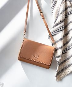 Marion Collection   A Graphic Tonal Logo Meets Intricate Detailing