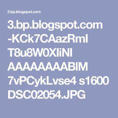 3.bp.blogspot.com -KCk7CAazRmI T8u8W0XIiNI AAAAAAAABlM 7vPCykLvse4 s1600 DSC02054.JPG