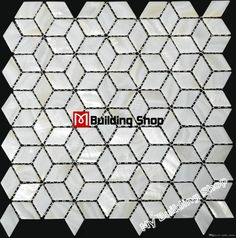 Mother of Pearl Mosaic Tiles Backsplash Shell Mosaic Bathroom Tiles MOP005 Sea Shell Mosaic Kitchen Wall Tiles Shell Tile, $14.67 | DHgate.com