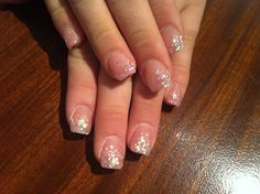 elegant nail design - Google Search