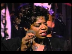 Can't Nobody Do Me Like Jesus - YouTube
