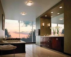 how are large bathroom mirrors attached to wall and how to attach large bathroom mirrors