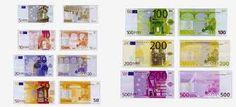 Výsledek obrázku pro euro