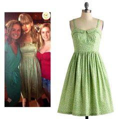 Taylor Swift Costume, Bridesmaid Dresses, Wedding Dresses, Costumes, Fashion, Bridesmade Dresses, Bride Dresses, Moda, Bridal Gowns