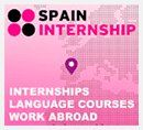Study Abroad for Spanish Majors