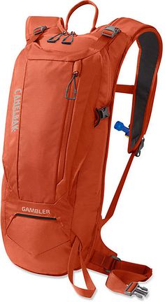 CamelBak Gambler Pack - Hydration Pack - Gift Idea