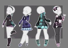 [clothes]