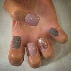 #Nails #Art More