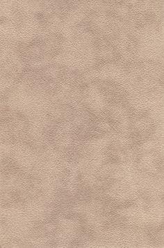 Тканевые Текстуры, Узоры На Ткани, Кожа, Трафаретные Печати, Графический Дизайн, Идеи Для Дома, Обои, Обои Фоны