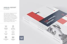 24 Pages Report 24 Pages Kreatype Annual Report Template Annual Report 24 Pages by BrochuresFactory on Business infographic & data visualisation Multipurpose Landscape Brochure Infographic Description Multipurpose Landscape Brochure Design Brochure, Creative Brochure, Brochure Layout, Creative Flyers, Graphic Design Templates, Print Templates, Art Template, Indesign Templates, Brochure Template