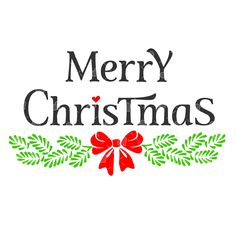 Merry Christmas Quotes :Merry Christmas sign holidays for friends family mom dad son daughter wife Merry Christmas Status, Short Christmas Wishes, Christmas Wishes Quotes, Merry Christmas Message, Merry Christmas Calligraphy, Christmas Words, Christmas Messages, Christmas Images, Christmas Signs