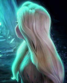 Frozen Hans, Frozen Film, Frozen And Tangled, Disney Frozen Elsa, Elsa Frozen, Frozen Love, Anna Disney, Disney World Princess, Disney Princess Rapunzel