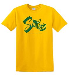 7a7c5a1b4 66 Best Retro Buffalo T-Shirt Designs images