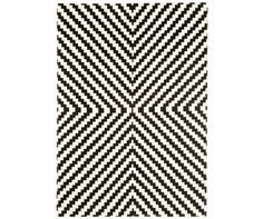 Onix Zig Zag Mono rugs, design Designed using screen printed technology, this technique offers great value for money. Our Onix Rug collection has a bold geometrical look. The modern, Morrocan Rug, Luxury Loft, Sheepskin Rug, Custom Rugs, Rugs Online, Woven Rug, Rug Size, Screen Printing, Hand Weaving