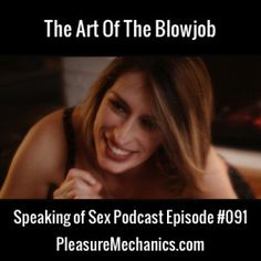 Click the image for a free podcast episode!