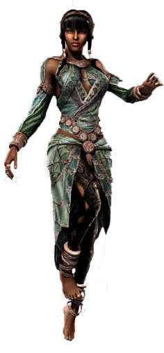 Female dance courtesan Razia - Prince of Persia: The Forgotten Sands Black Characters, Fantasy Characters, Female Characters, Prince Of Persia, Fantasy Women, Fantasy Rpg, Fantasy Girl, Fantasy Inspiration, Character Inspiration
