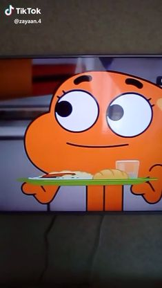 The Amazing world of gumball - Monkeys Funny - The Amazing world of gumball Monkeys Funny Childhood ruined The post The Amazing world of gumball appeared first on Gag Dad. The post The Amazing world of gumball appeared first on Gag Dad. Funny Short Videos, Funny Video Memes, Crazy Funny Memes, Stupid Memes, Funny Relatable Memes, Wtf Funny, Funny Posts, Funny Cute, Hilarious