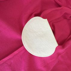 30 Stks Zomer Deodorant Stop Onderarm Zweet Pads Jurk Kleding Zweet pads Anti Transpiratie Pads Absorberende Oksel Deodorant