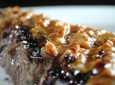 1000+ ideas about Porterhouse Steak Recipe on Pinterest | Porterhouse ...