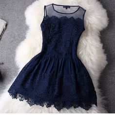lacey blue dress. Hoping to find it from somewhere based in canada?