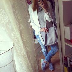 Tina • 24 • Germany @fashion_faible_ Instagram photos | Websta