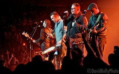Rock and worship!  More MercyMe at DavidKellyPhoto.com/concerts