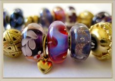 A beautiful image from Trollbeads Gallery Forum! Join us now! http://trollbeadsgalleryforum.ning.com/