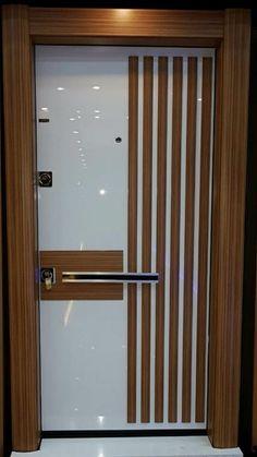 all type door design Flush Door Design, Single Door Design, Door And Window Design, Wooden Main Door Design, Door Gate Design, Pooja Room Door Design, Bedroom Door Design, Door Design Interior, Modern Exterior Doors