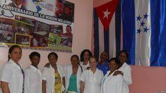 Exclusivo: el lapidario informe de la ONU sobre esclavitud y corrupción en las misiones de médicos cubanos Human Trafficking, United Nations, Human Rights