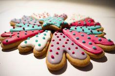 My lovly cookies