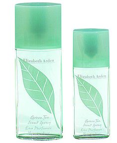 Elizabeth Arden Green Tea for Women Perfume Collection - Perfume - Beauty - Macy's - Tammy Dryer - - Got to get me some of this. Elizabeth Arden Green Tea for Women Perfume Collection - Perfume - Beauty - Macy's - Tammy Dryer Elizabeth Arden Green Tea Perfume, Diy Beauty Nails, Diy Nails, Perfume Lady Million, Perfume Versace, Perfume Calvin Klein, Francis Kurkdjian, Sent Bon, Perfume Reviews