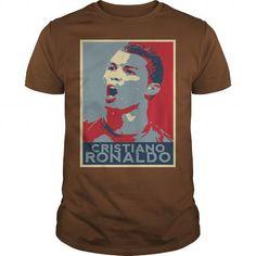 I Love LIMITED EDITION 999 mlkii Tshirt Shirts & Tees
