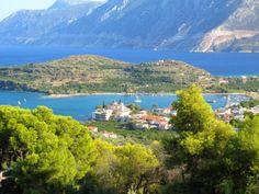 Greece, Explore, Colors, Greece Country, Colour, Color, Exploring, Paint Colors, Hue