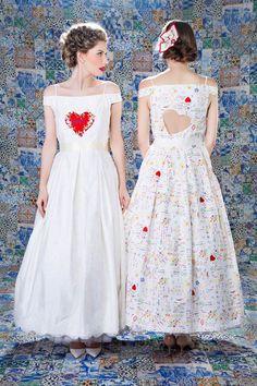 Vestido-Escritas-de-Amor-5.jpg (800×1200)