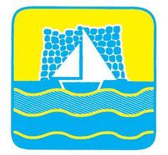 Ebarche.it annunci nautica gratuiti - Dettagli di User - nauticalido