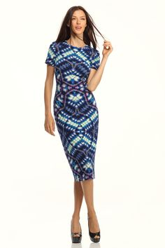 african fabric sheath dresses - Google Search