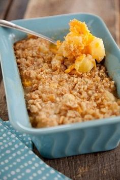 Check out what I found on the Paula Deen Network! Pineapple Casserole http://www.pauladeen.com/pineapple-casserole