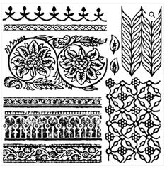 Products – DIY PAINT CO. Miss Mustard Seed, Design Online Shop, Iron Orchid Designs, Fabric Stamping, Stamp Pad, Stamp Making, Sugar Art, Ink Color, Diy Painting