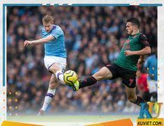 Nhận định Aston Villa vs Manchester City 23h30 ngày 12/1 giải Ngoại hạng Anh Pep Guardiola, Manchester City, Derby, Running, Sports, Hs Sports, Keep Running, Why I Run, Sport