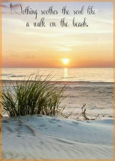 Quotes Nature Ocean The Beach 67 Ideas Ocean Quotes, Nature Quotes, Beach Quotes And Sayings, Surf Quotes, Beach Walk, Ocean Beach, Summer Beach, Summer Breeze, Beach Bum