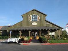 Ponte Winery, Temecula CA
