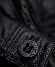 e95127229 13 mejores imágenes de Jeep en 2019 | Etiquetas, Moda masculina y ...