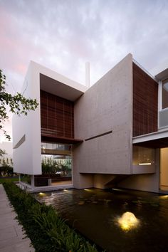 FF House by Hernandez Silva Architects ff_301213_09