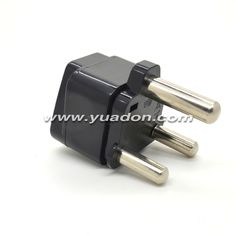 YD-10L South African Universal adapter plug