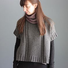 Ravelry and Instagram Roundup - Quince and Co