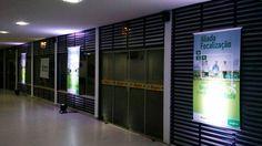 Evento Diamantino-MT  No dia 30/07 Ocorreu mais um Evento da Syngenta em Diamantino MT  Locação: Iluminação, projeção, sonorização. 30, Blinds, Curtains, Home Decor, Tourism, Corporate Events, Decoration Home, Room Decor, Shades Blinds