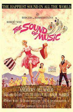 Musikaler - Affischer på AllPosters.se