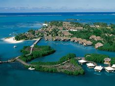 The Republic of Mauritius is a fantastic holiday destination, famed for its unspoiled natural environment. A paradise in the Indian Ocean, this country is distinctively beautiful and bathed in year-round sunshine, offering visitors with limitless options for water and land-based activities and amazing scuba diving and bird watching.