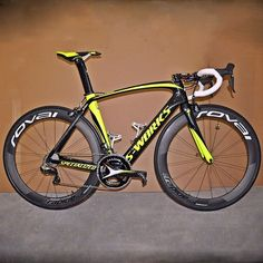 #specialized #venge